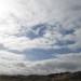 The sky used in the poster designs by jaymeemarieslattery