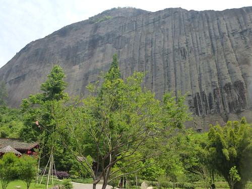 Fujian-Wuyi-Tianyou-montee-niveau3 (32)