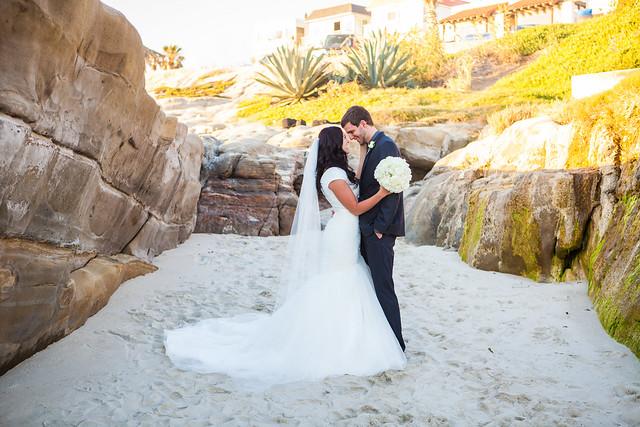 Christon Bridal Favorites-5