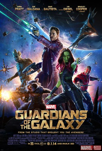 marvel-guardians-of-the-galaxy-poster