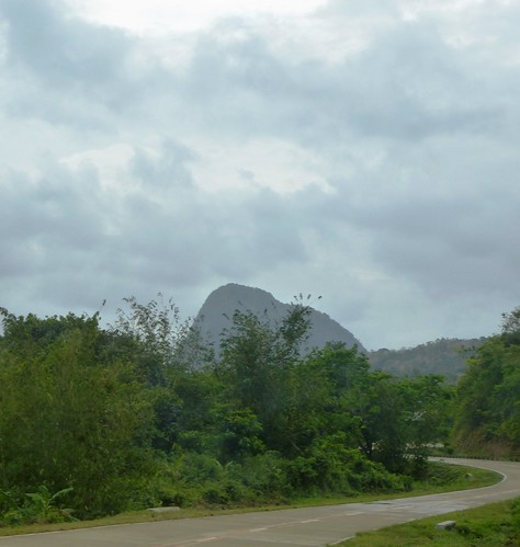 Pal-Salvation-El Nido-route (76)