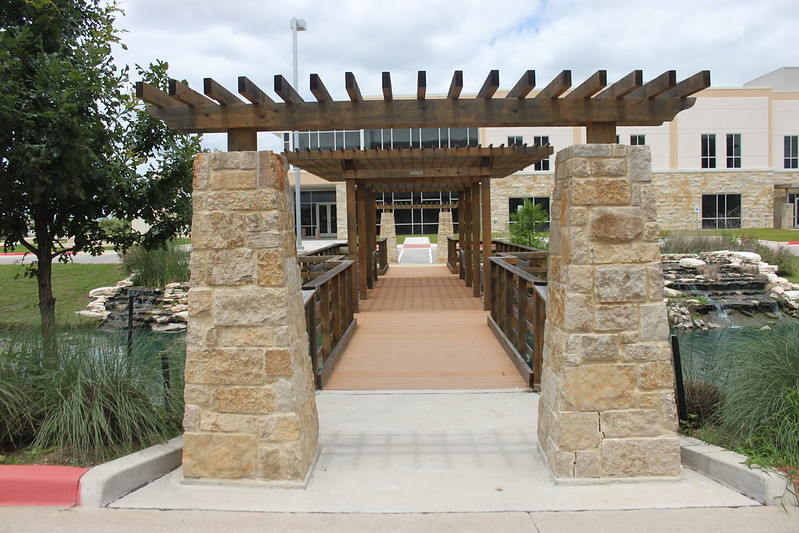 View Images Of Our Mental Health Facilities In Georgetown Texas