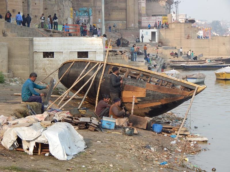 150122 Varanasi (23) (2304 x 1728)