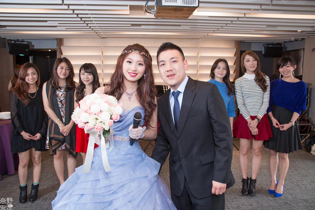 婚禮攝影-台南-訂婚午宴-歆豪&千恒-X-台南晶英酒店 (63)