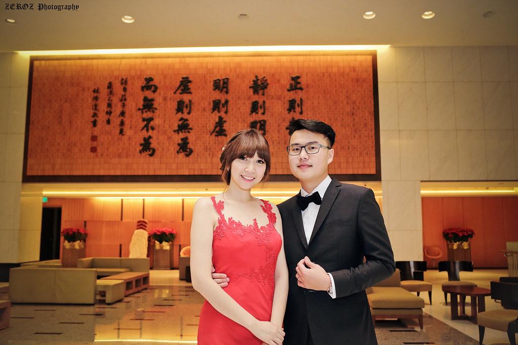 婚禮紀實維揚&尹姿5183-492-3.jpg
