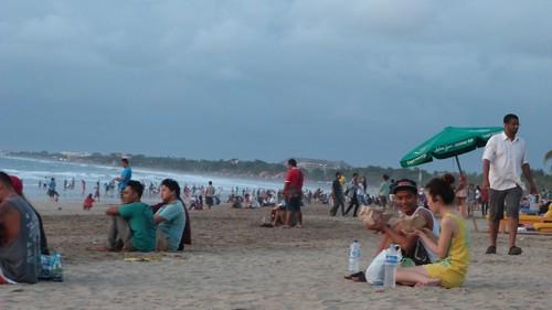 Bali-4-030