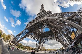 Paris_Eiffel_06