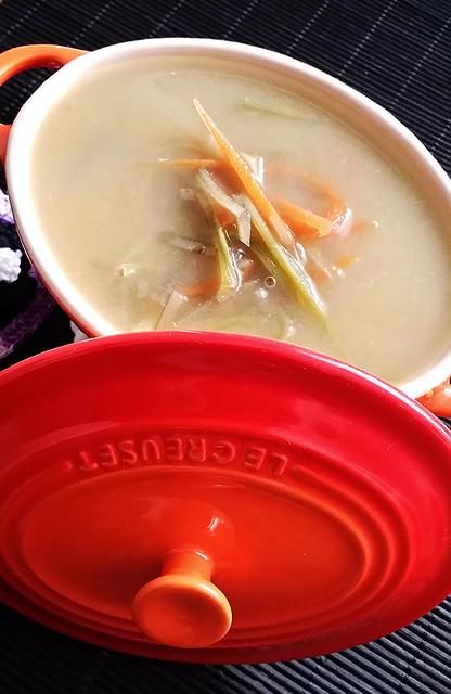 fideus de verdures 4