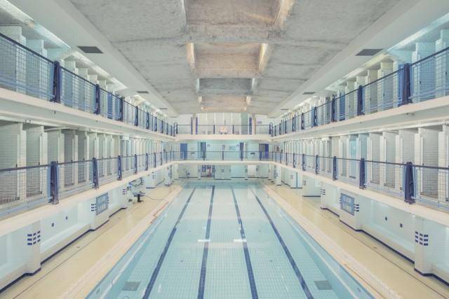 pool4-640x427