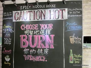 caution-hot-noodles-dumplings-qc.jpg
