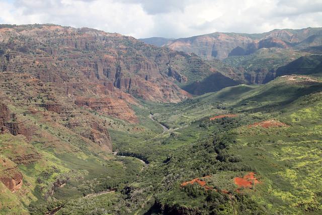 waimea canyon 3