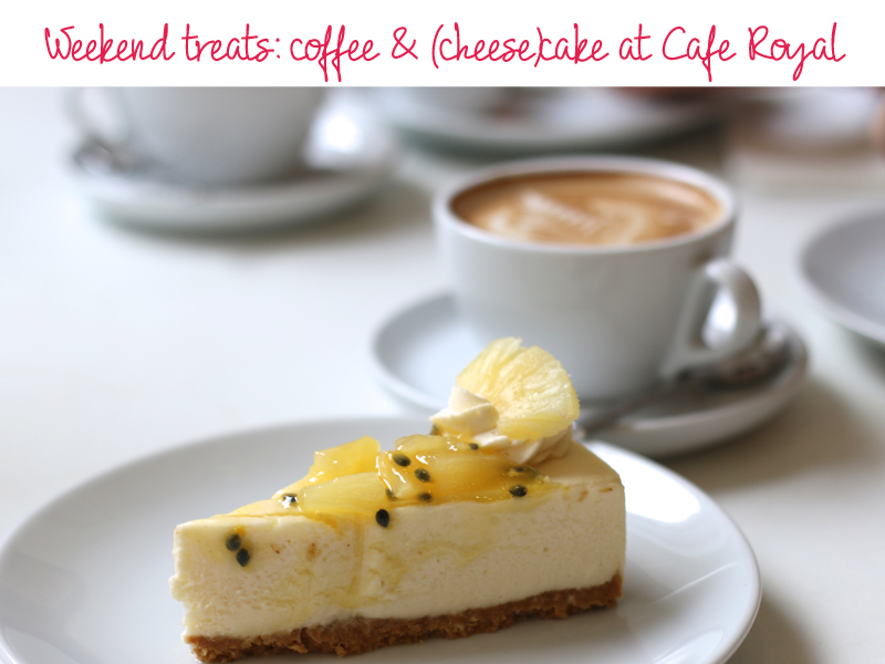 coffee-and-cheesecake-cafe-royal