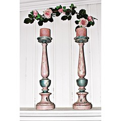 candle holder,