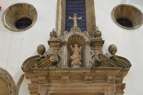 Dois Rios Dois Mosteiros II