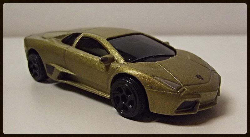 N°219C Lamborghini REVENTON. 16382598172_ac7c8c6fd8_c