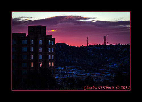 160 130 1d 1div 200mm black canon colorado coloradosprings ef28300mmf3556lisusm eos1d eos1dmarkiv explore mark4 markiv marriotthotel pikeview pink sunrise superzoom unitedstates usa silhouette iso200 f13 28300mm ef28300mm clouds sky celltower best wonderful perfect fabulous great photo pic picture image photograph