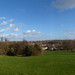 Small photo of Recreation Ground Panorama