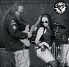 SKARD rock band = True Biker Rock - Check out SKARD music videos on YouTube