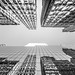 Manhattan by Thomas Hawk