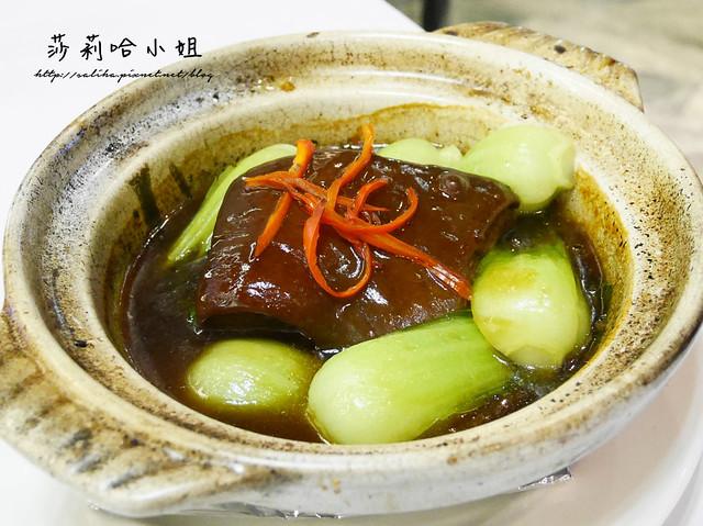 三重美食奇家小館川菜餐廳 (9)