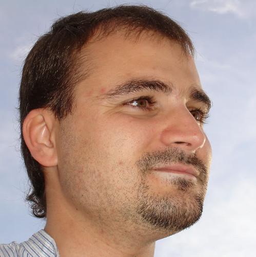 Pau Cabot