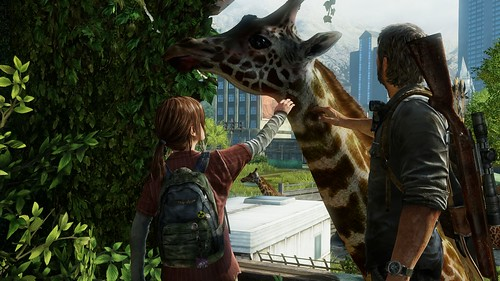 The Last of Us™ Remastered_20150205210126