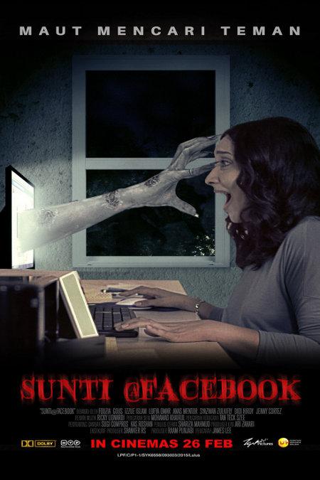Sunti @Facebook