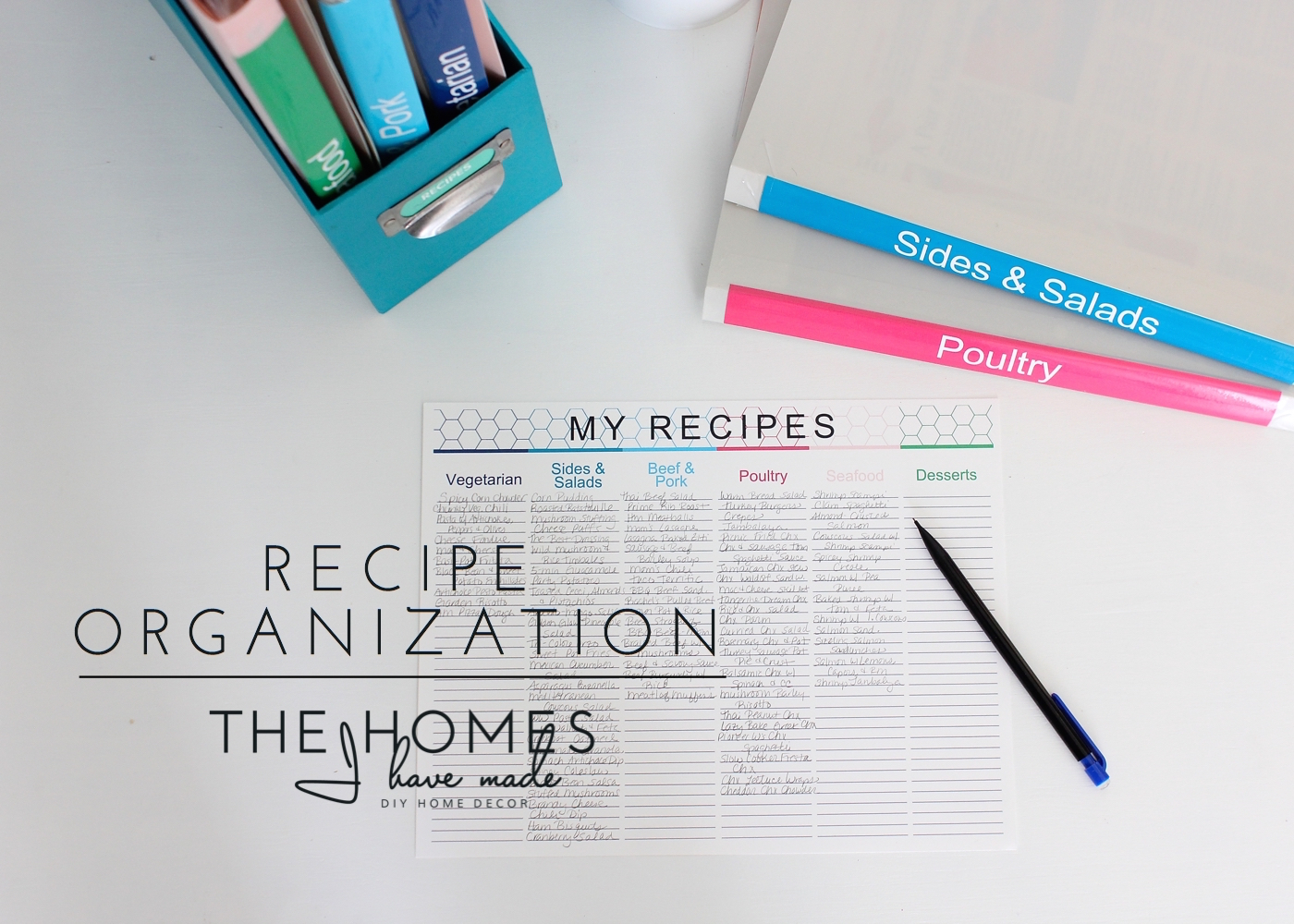 Organize This Recipes-015
