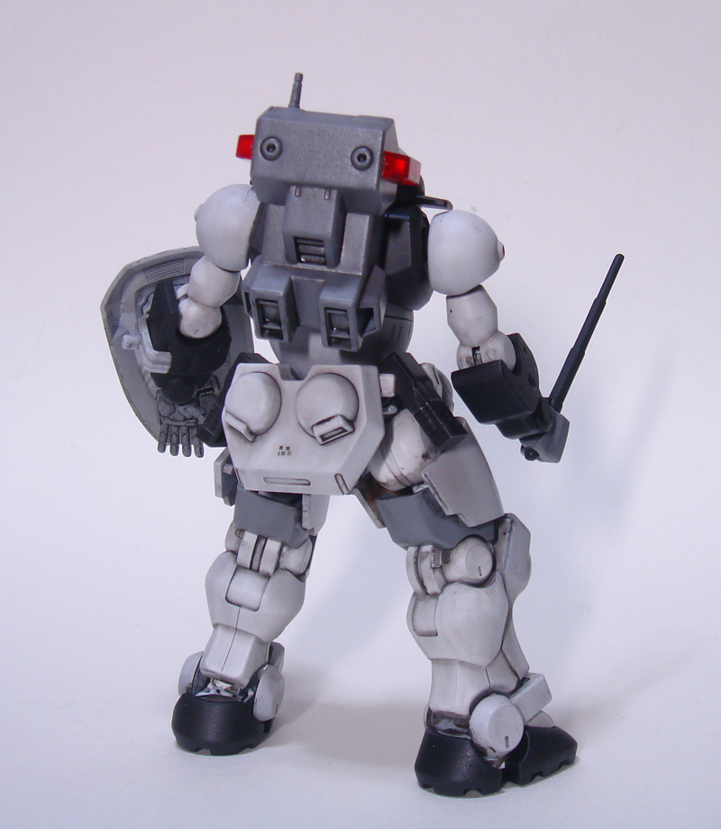 japan_police_droid02