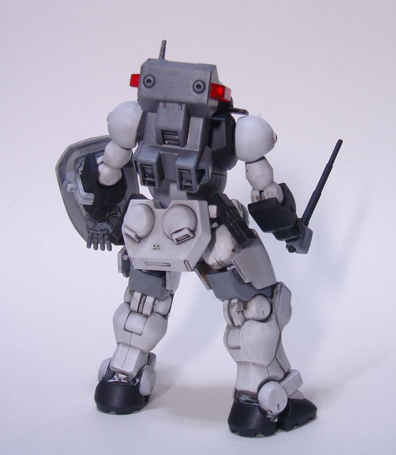 japan_police_droid02