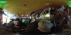Irish Pub Tuttlingen in 360 degrees