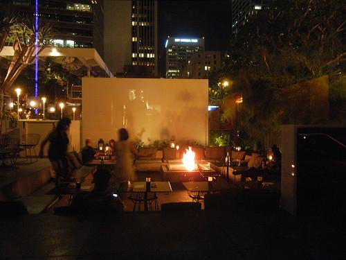 DSCN0676 _ Standard Hotel, Los Angeles