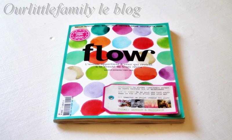 flowmagazine1