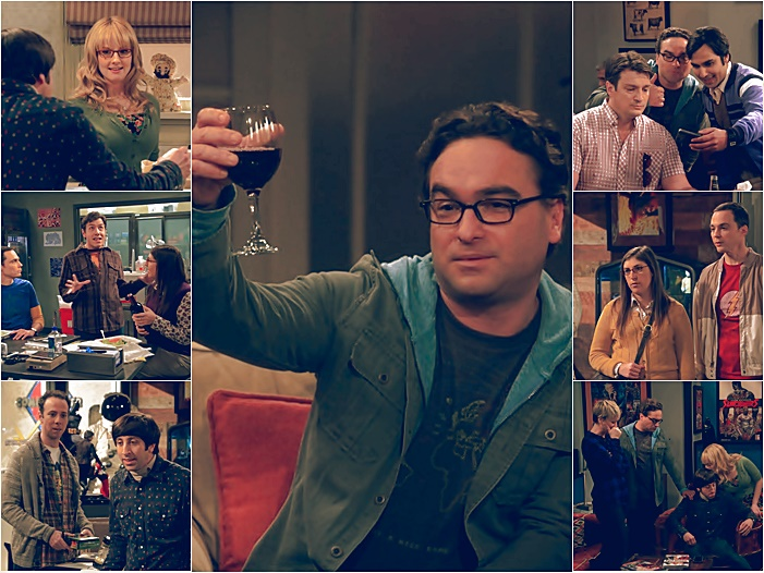 tbbt-8x15-the-comic-book-store-regeneration