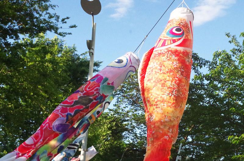 toomilog-tokyo-midtown_koinobori05071609