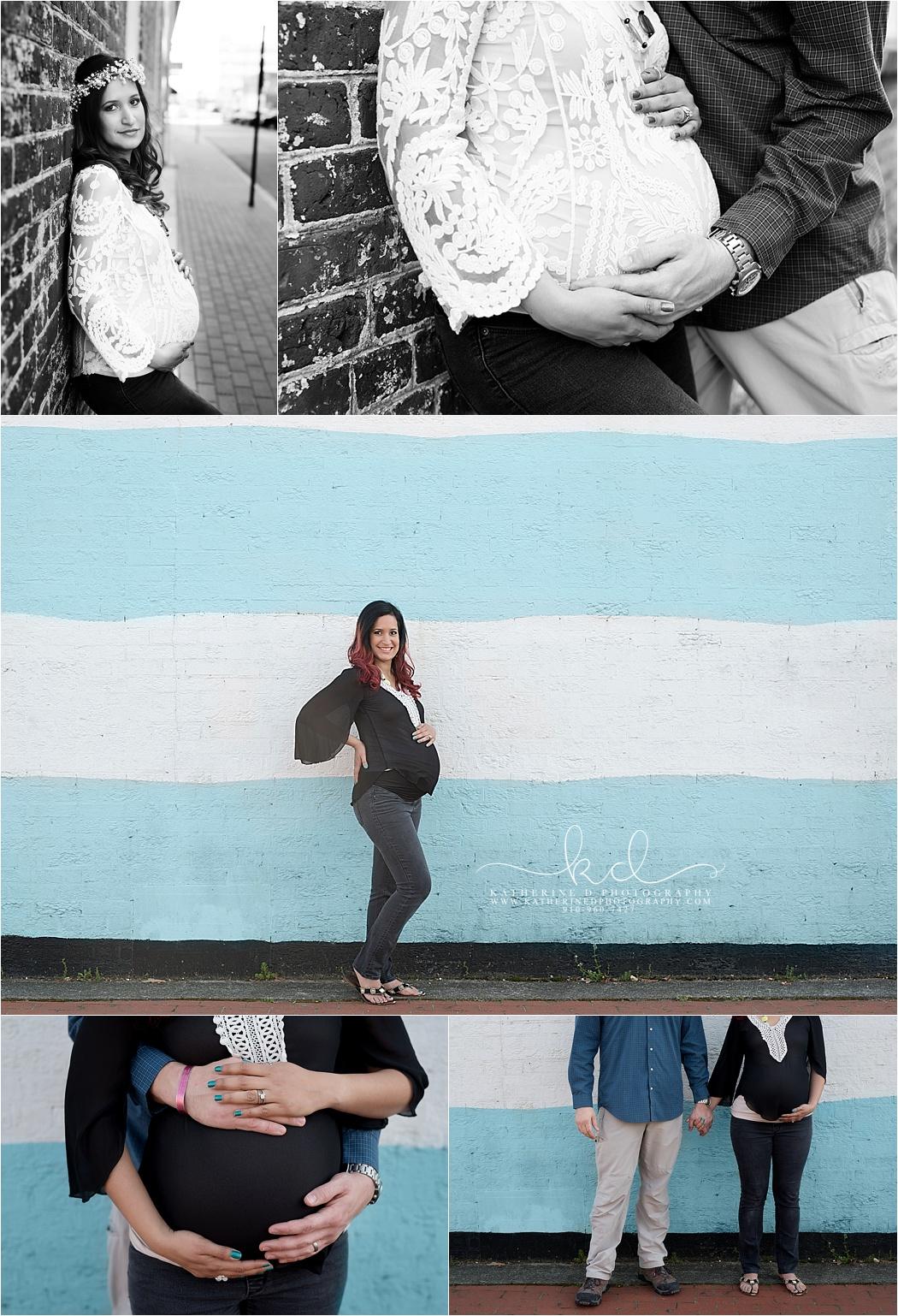 Fayetteville NC Newborn Photographer_0195