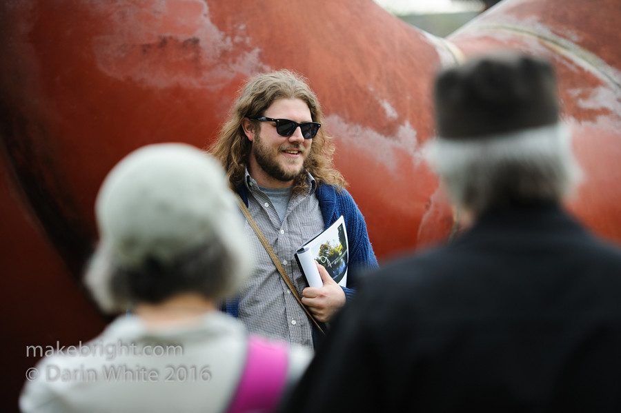 CAFKA-JanesWalk-Public Art tour 2016 059