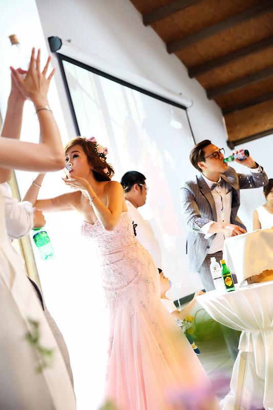 顏氏牧場,後院婚禮,極光婚紗,海外婚紗,京都婚紗,海外婚禮,草地婚禮,戶外婚禮,旋轉木馬_0242