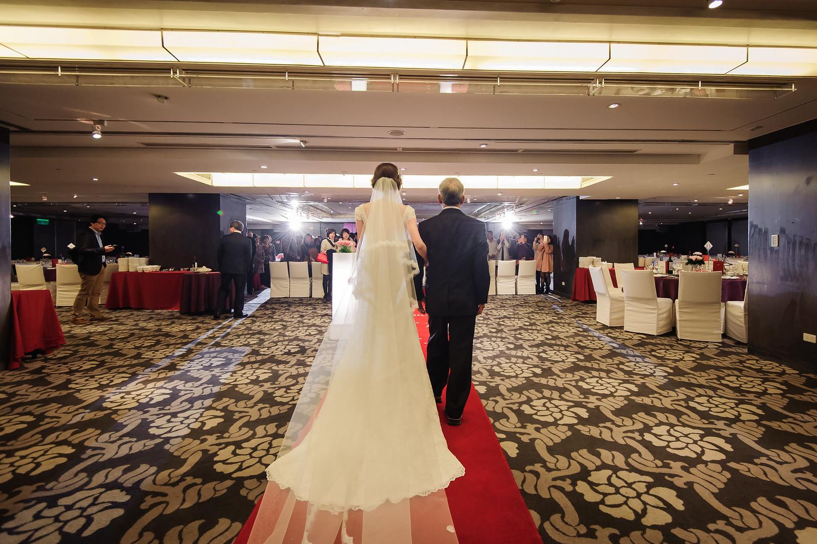 台北婚攝, 婚禮攝影, 婚攝, 婚攝守恆, 婚攝推薦, 晶華酒店, 晶華酒店婚宴, 晶華酒店婚攝-27