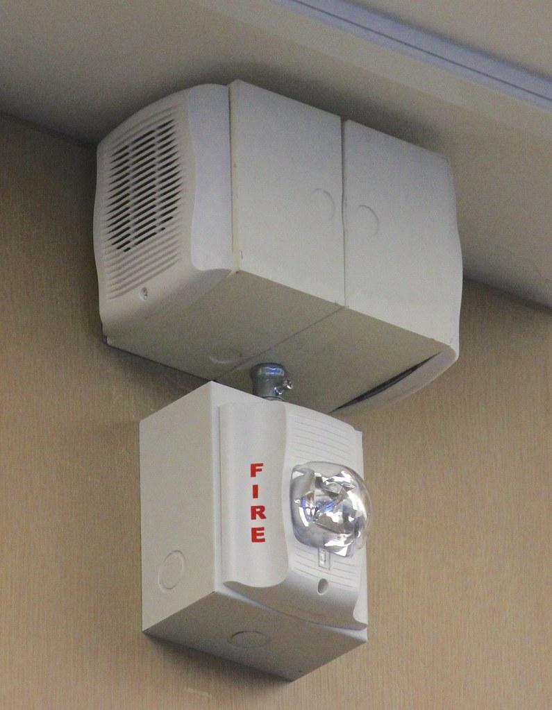 Interesting moreover 2u91f6 as well 311039925709 as well System sensor p1224mc in addition System Sensor Fire Sprinkler System. on spectralert fire alarm