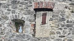 Castle Zrinski - Old Town of Kostajnica