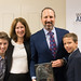 16HEA0620T-Health Law Award-24