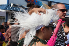 33-Mermaid Parade 2016