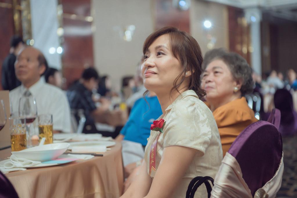 20160528華漾中崙婚禮記錄 (672)