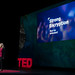 TEDSummit2016_062916_BH01146_1920 by TED Conference