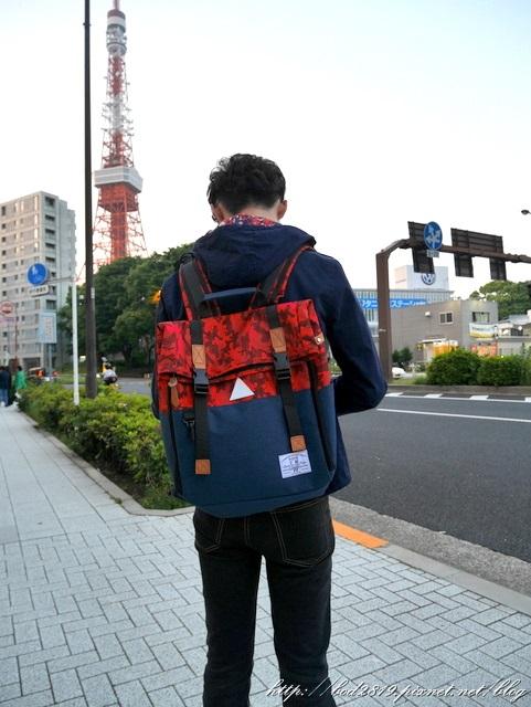 P1050324.JPG
