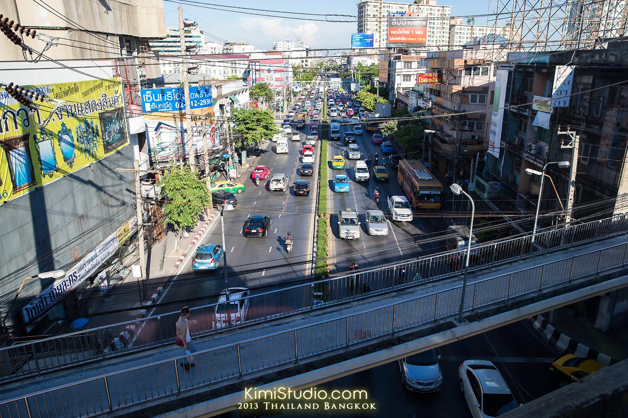 2013.04.30 Thailand Bangkok-066