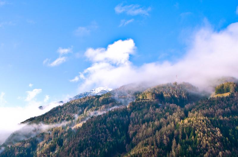 Vipiteno, Alto Adige
