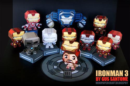 Gus-Santome-Iron-Man-Papercraft-03