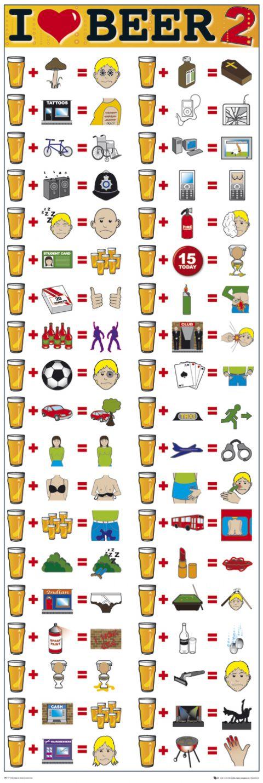 i_l_beer_2